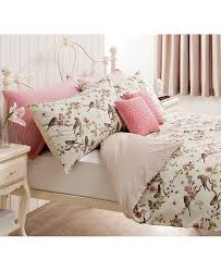 asda birds duvet 10 so cute i have this duvet already i