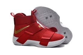 lebron soldier 10 nike sports shoes on sale curry shoes for sale