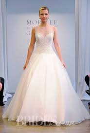 mori wedding dresses mori wedding dresses fall 2014 bridal runway shows brides