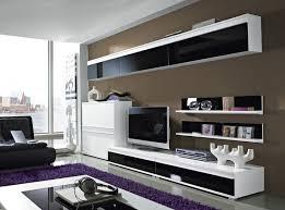 Best Living Room HiFi Images On Pinterest Living Room - Living room chairs uk