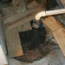 Dry Basement Kansas City by Sump Pump Repair And Maintenance In Missouri U0026 Kansas Missouri