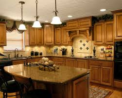 Traditional Kitchen Designs by Interesting Kitchen Designs Maple Cabinets This Pin And More On