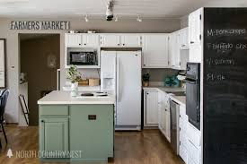 how to paint already painted cabinets how to repaint painted cabinets