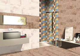 Bedroom Wall Tile Designs Decor Design Ideas Tiles For by Tiles Decorative Vinyl Wall Tiles Kitchen Decorative Wall Tiles