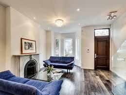 interior design yorkville design centre