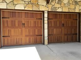 Garage Overhead Doors Prices Door Garage Overhead Door Electric Garage Doors Door Opener