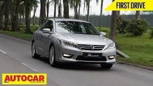 honda accord rate honda accord price check november offers review pics specs