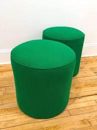 best 25 green ottoman ideas on pinterest green library
