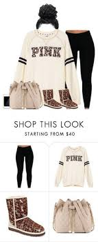 ugg sale cc uggs and s secret by sarahpeaceandlove on polyvore