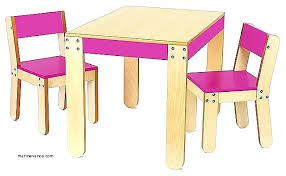 kids wooden table and chairs set kids wooden table and chairs set study table and chair set for table