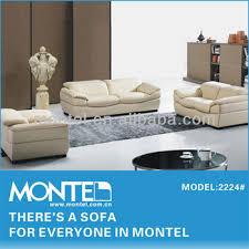 White Pull Out Sofa Bed Pull Out Sofa Bed White Genuine Leather Sofa Set Latest Sofa