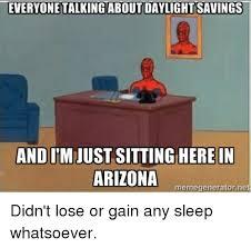 Arizona Memes - 25 best memes about arizona memes arizona memes