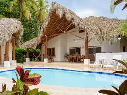 4 Bedroom House Caribbean Style 4 Bedroom House With Homeaway La Iglesia