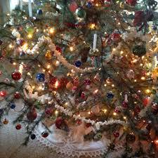 i heart shiny brite vintage ornaments home facebook