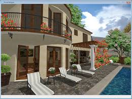 home design software by chief architect free download chief architect home designer pro download best home design ideas