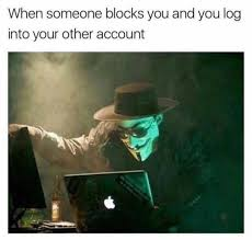 Anonymous Meme - memebase anonymous all your memes in our base funny memes