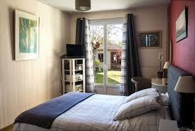 chambre hote blois et environs chambre d hote blois et environs 100 images chambres d hôtes la