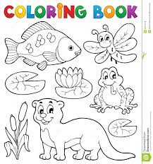 coloring book beauty beast coloring pages coloringpages