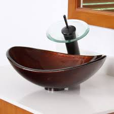 bathroom small square basin sink tiny vessel sink over counter