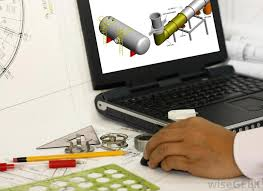 piping design engineer job description what does a piping designer do with pictures