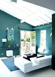 peinture deco chambre idee peinture idee de peinture salon idee peinture salon with idee
