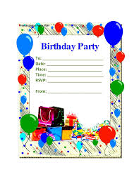 free digital birthday cards gangcraft net printable birthday card template free employment contract form