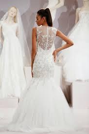kleinfeld wedding dresses wedding dresses tony ward for kleinfeld bridal ss 2016