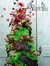 Tomato Cage Milk Jug Witch Tomato Cage Uses Pinterest by 20 Ide Tomato Cage Crafts Terbaik Di Pinterest Kurungan Tomat