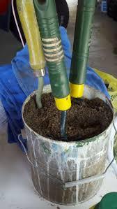 206 best garden tools images on pinterest garden tools arsenal