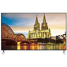 amazon hisense 55 black friday hisense 58 inch smart ultra hd 4k led tv with 2 years warranty