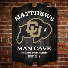 Man Cave Wall Decor Man Cave Sign Wayfair
