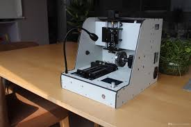 Jewelry Engraving Machine Charms Sewing Machine Pendant Antique Jewellery Making Craft