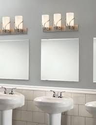 Lighting For Vanity Makeup Table Bathroom Cabinets Vanity Light Bar Double Sink Bathroom Vanity