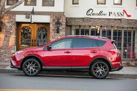 recall lexus rx 350 brake related recall widens to include 2016 toyota rav4 lexus