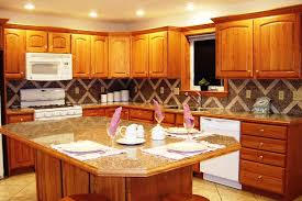 movable kitchen island with breakfast bar movable kitchen island with breakfast bar furniture decor trend