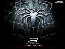 spiderman 3 wallpaper wallpapersafari