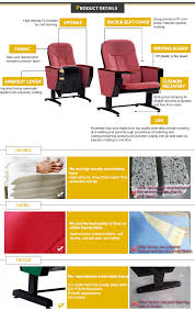 Comfortable Office Chairs Png Sale Comfortable Reading Room Folding Chair Auditorium Chairs