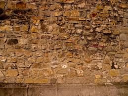 free stone wall images page 4