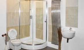 shower 25 best ideas about small bathroom showers on pinterest full size of shower 25 best ideas about small bathroom showers on pinterest small with