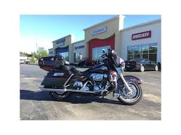 harley davidson electra glide ultra classic in new york for sale