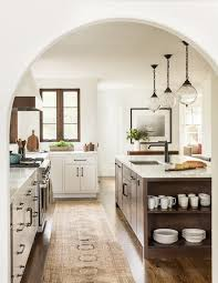 kitchen cabinet color white dove sound finish cabinet painting refinishing seattle top 10