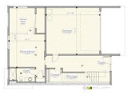 large floor plans monsef donogh design groupevergreen crest monsef donogh design group