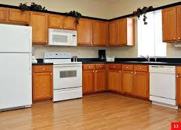 upper corner kitchen cabinet ideas corner kitchen cabinet bloomingcactus me