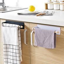 kitchen wrap holder promotion shop for promotional kitchen wrap