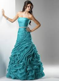 design dresses prom dress design android apps on play