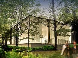 Louisville Botanical Gardens by Work Begins At Knoxville Botanical Garden Shopper News