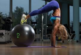 Pilates Ball Chair Size by 10 Steps To Increase Your Flexibility