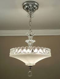 Vintage Ceiling Light Covers Glass Ceiling Light Cover Vintage Ceiling Lights