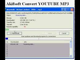 download mp3 from youtube php download and convert youtube video s to mp3 online easy way youtube