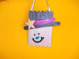 simple handy craft at just 10 minutes lets try this youtube